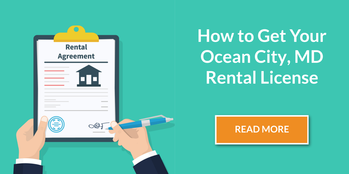 How to get OC rental License-1200x600