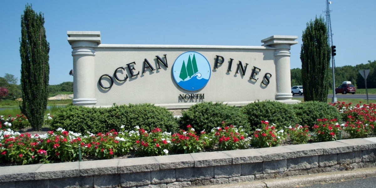 Ocean Pines Md >> 7 Smart Strategies For Buying A Home In Ocean Pines Md