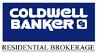 Michael Nolen of Coldwell Banker Residential Brokerage