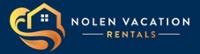 Nolen Vacation Rentals