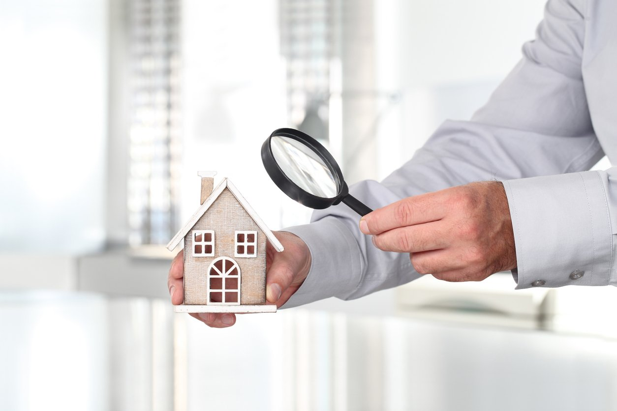 Beginners Guide: Home Inspection Contingency in Maryland Real Estate