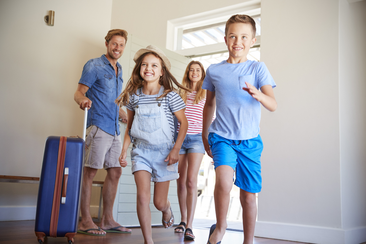 How Much Do Vacation Rentals in Ocean City MD Cost Homeowners?